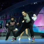 Joey Dowling on a Dancer's Education and Training (Part 3)