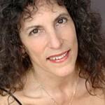 Jazz Dance Pro Sue Samuels on Raising a Male Dancer