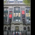 How to Enroll Your Son in School in New York