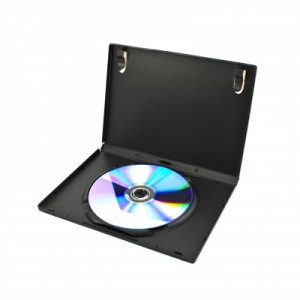your dancer needs a performance DVD reel