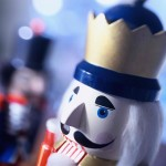 Off to Germany to See the Nutcracker…and a Particular Mouse