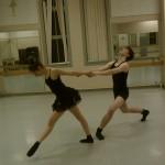 Mark Foehringer on Preparing a Dancin' Boy for the Professional Dance World (Part 1)