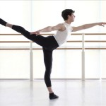 How to Take Audition Photos of Your Dancin' Boy