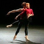 SemperOper Ballet Goes On Tour: Julian's Experience and Tips