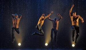http://www.dreamstime.com/royalty-free-stock-photo-male-dancers-rain-performance-st-petersburg-theater-dance-temptation-image35381695