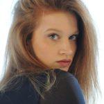 Sarah Hay2