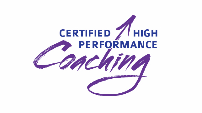 Certified High Performance Coching for Dancers
